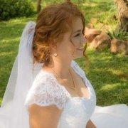 Chantelle Hattingh 27