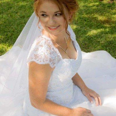 Chantelle Hattingh