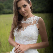Nicole Lingenfelder 136