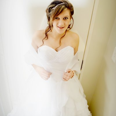 Lizelle Henry