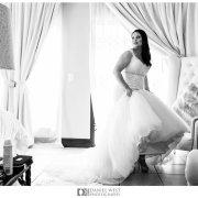 Trisca Gomes 3