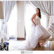 Trisca Gomes 4