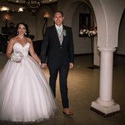 wedding dress, wedding dress, wedding dress, wedding dress, wedding dress, wedding dress, ball gown
