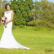 Chanice Smith 7