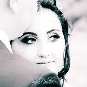 Katie Saunders 30