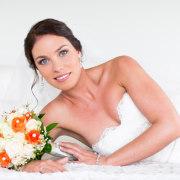 Sarah Mallett 1