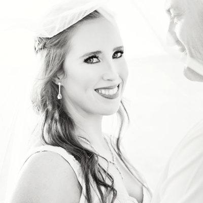 Aileen Van Tonder