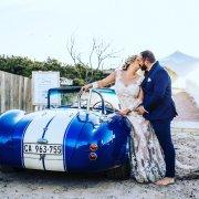 cars, kiss, kiss, kiss, wedding car