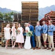bridal party, bridesmaids dresses, bridesmaids dresses, suits
