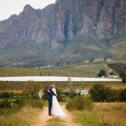 mountain view, winelands