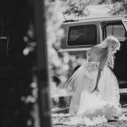 Amy- Lee Swain 19