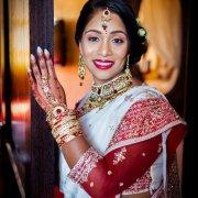 Latisha Naidoo 0