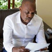 Thembakazi Musyoki 25