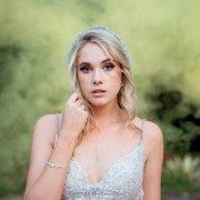 Lourene Pieterse