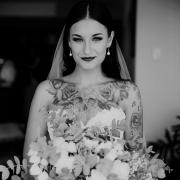 Danielle Quintal 43