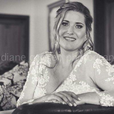 Ingrid Van Straaten