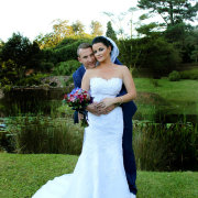 beaded, pond, wedding dress, wedding dress, wedding dress, wedding dress, wedding dress, wedding dress, wedding dress, wedding dress, wedding dress