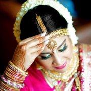 Dinisha Pillay 10