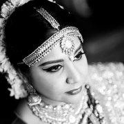 Dinisha Pillay 12
