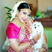 Dinisha Pillay 3