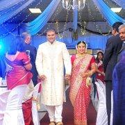 Dinisha Pillay 4