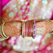 Dinisha Pillay 7