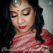 Dinisha Pillay 0