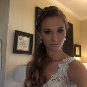 Michelle Clarissa Poulton 34
