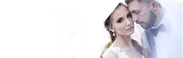 Michelle Clarissa Poulton