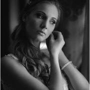 Michelle Clarissa Poulton 0