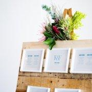 seating chart, stationery, wedding decor