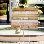 stationery, wedding decor