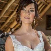 Lynette Van Bart 37