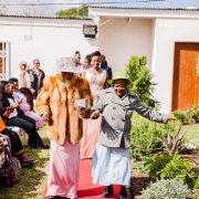 Lisah Mbobela 6