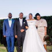 Lisah Mbobela 16