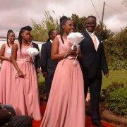 Lisah Mbobela 4