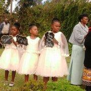 Lisah Mbobela 5