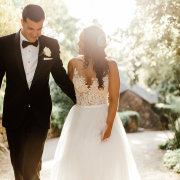 tuxedos, wedding dresses, wedding dresses