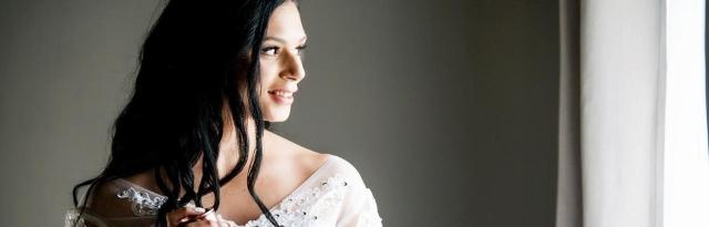 Daniela Laas