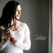 Daniela Laas 29