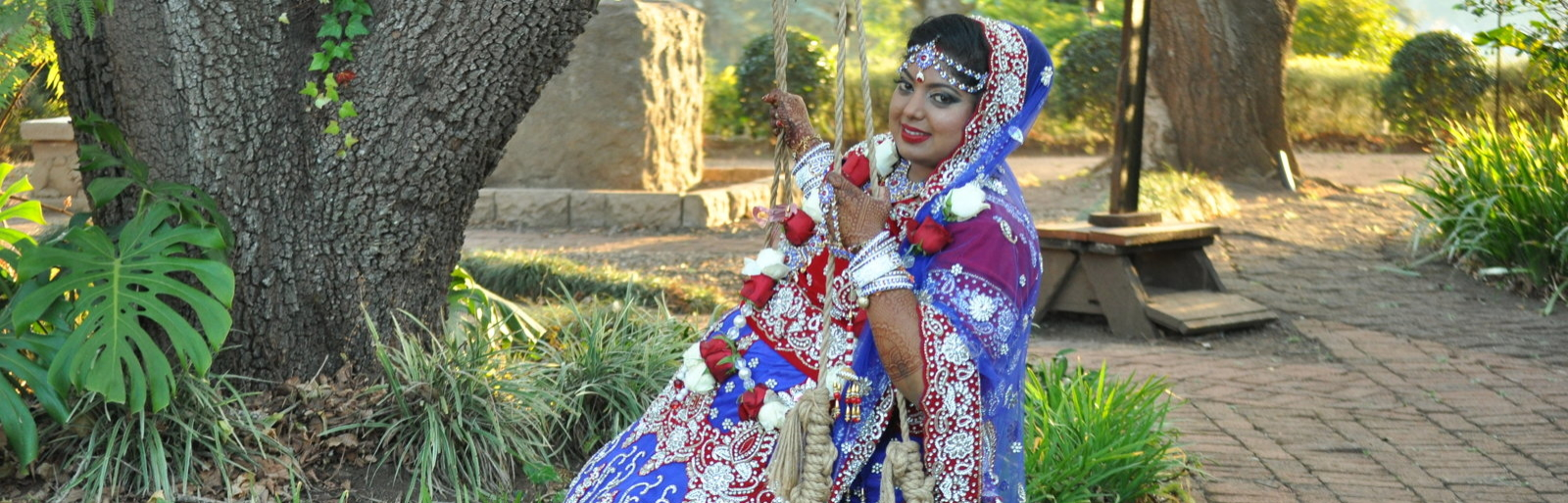 Ashona Balgobind Singh