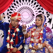 Ashona Balgobind Singh 3