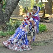 Ashona Balgobind Singh 5