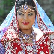 Ashona Balgobind Singh 1