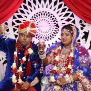 Ashona Balgobind Singh 4