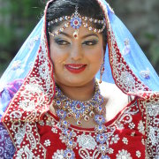 Ashona Balgobind Singh 0