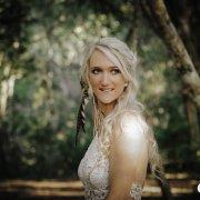 Courtney Mulder 19
