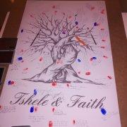 Faith Seetsi 0