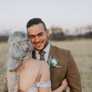 bridal hairstyles, bride and groom, bride and groom