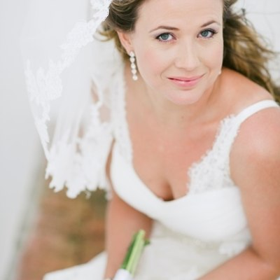 Lisa Bain Popperwell